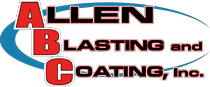 Allen-Blasting-and-Coating-logo-210px