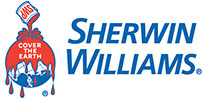 allen-blasting-and-coating-iowa-about-vendors-sherwin-williams
