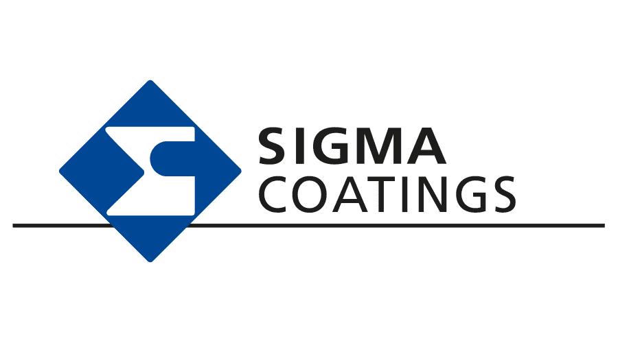 sigma-coatings-logo-vector