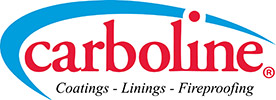 Allen-Blasting-and-Coating-iowa-about-vendors-carboline