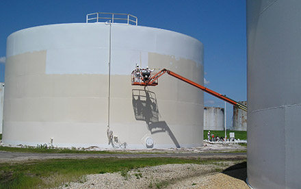 Allen-Blasting-and-Coating-iowa-services