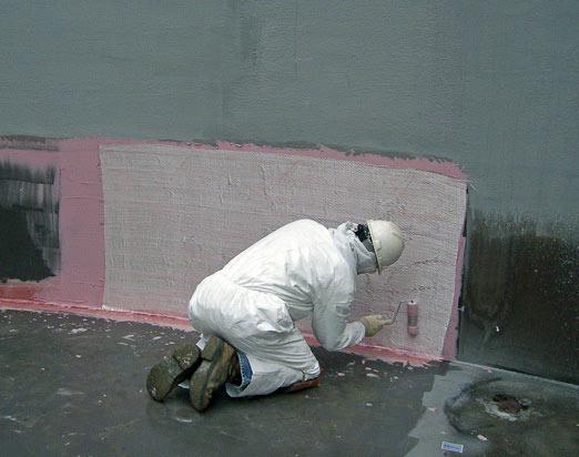 allen-blasting-and-coating-careers-3